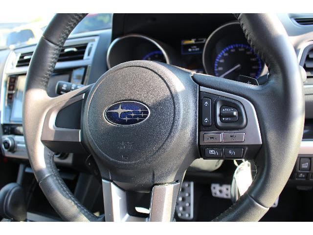 「スバル」「レガシィアウトバック」「SUV・クロカン」「岩手県」の中古車10