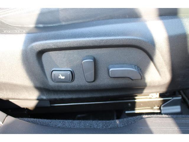「スバル」「レガシィアウトバック」「SUV・クロカン」「岩手県」の中古車11