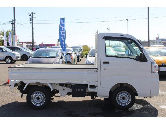 「スバル」「サンバートラック」「トラック」「岩手県」の中古車12