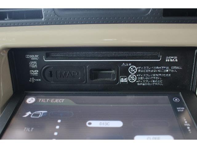 「トヨタ」「FJクルーザー」「SUV・クロカン」「岩手県」の中古車6
