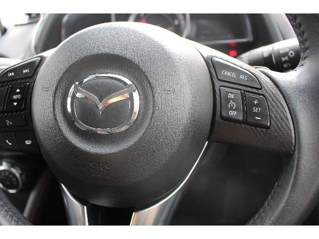 「マツダ」「デミオ」「コンパクトカー」「岩手県」の中古車10