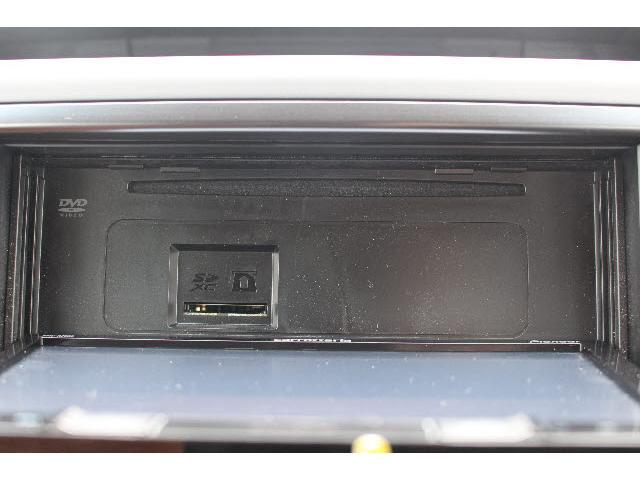 「スバル」「エクシーガ」「SUV・クロカン」「岩手県」の中古車6