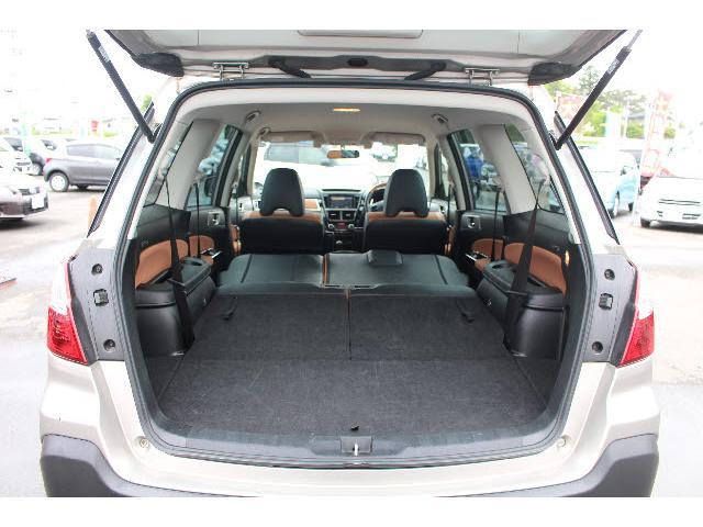 「スバル」「エクシーガ」「SUV・クロカン」「岩手県」の中古車20