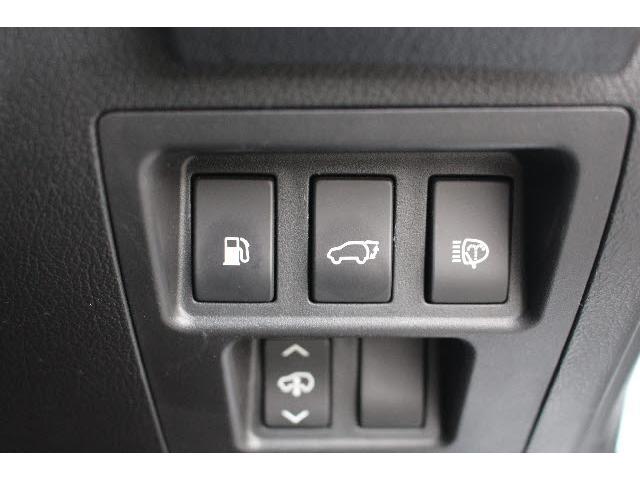 「レクサス」「RX」「SUV・クロカン」「岩手県」の中古車10