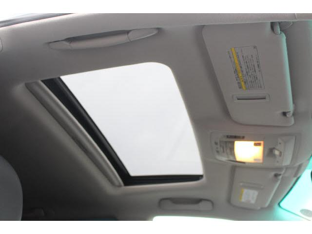「レクサス」「RX」「SUV・クロカン」「岩手県」の中古車14