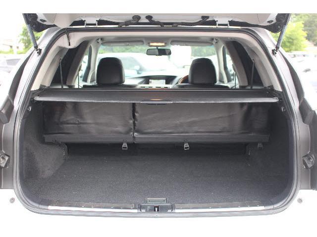 「レクサス」「RX」「SUV・クロカン」「岩手県」の中古車21