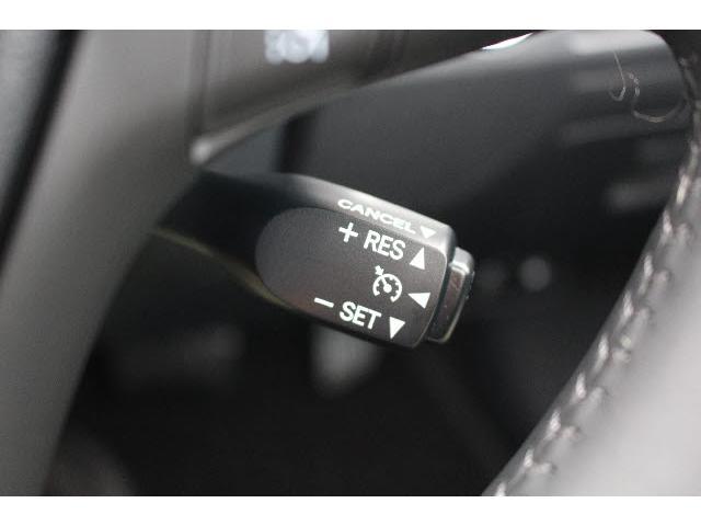 修復歴の有無は2重チェック。仕入時に当社プロスタッフが確認し、その後外部査定機関の検査員により最終チェックを行っています。修復歴の有るお車については、どこの部位が修正・交換されているのかを明示します。