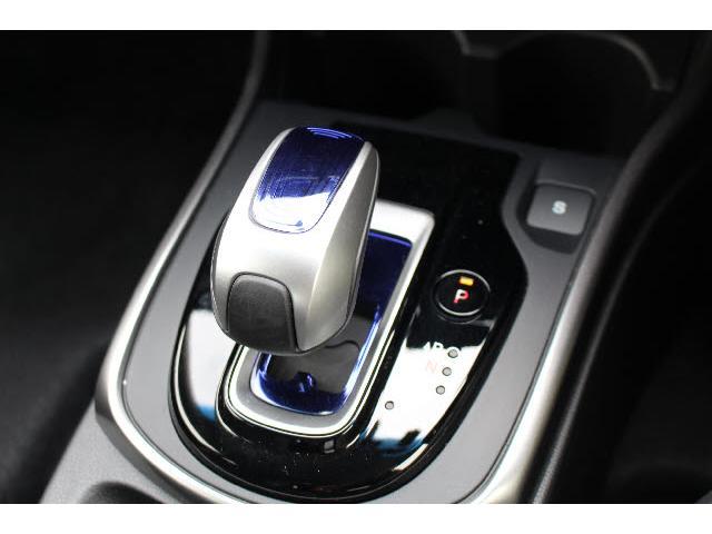 年間買取実績約4,000台!「買取実績豊富だからお客様の欲しい車が見つかる。売れるからさらに高く買い取れる。」というプラスサイクルにより査定額に自信があります。ぜひあなたのお車も査定させて下さい。