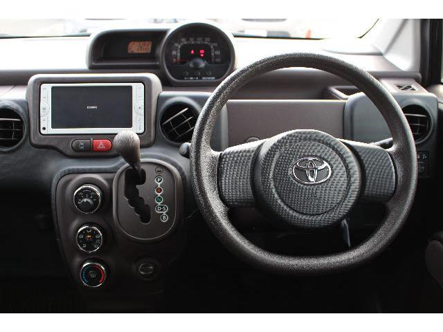 ナビやスタッドレスタイヤのどカー用品、各種ボディーコーティング・下廻防錆加工など、お車に関わるサービス全般を取り扱っています。お気軽にご相談下さい。
