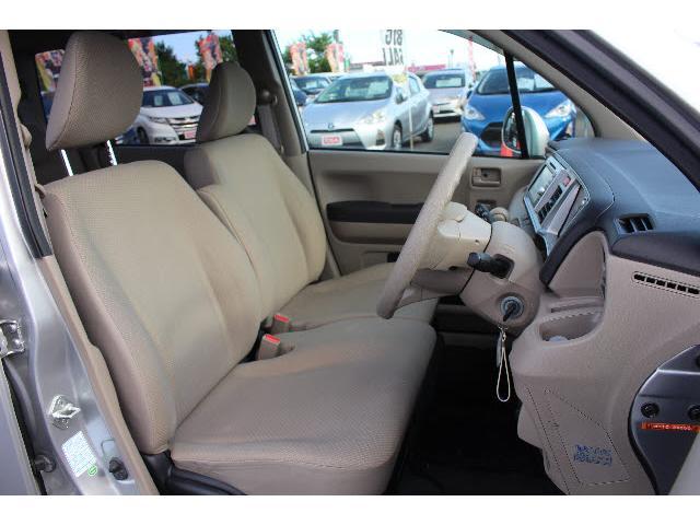 全国各地へ販売しております。遠方のお客様でもお気軽にご相談下さい。確かなお車を全国へお届け致します。