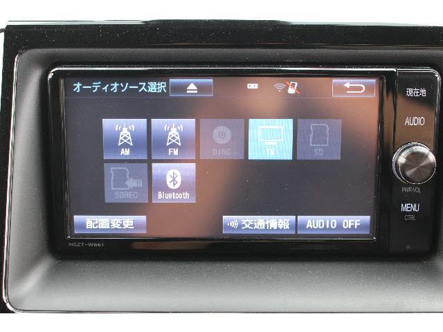 ZS 煌 4WD 純正SDナビ CD/DVD/フルセグ/Bluetooth接続 セーフティセンスC クルコン バックカメラ ETC 前後ドラレコ 両側パワースライドドア LEDオートライト リアオートAC(4枚目)