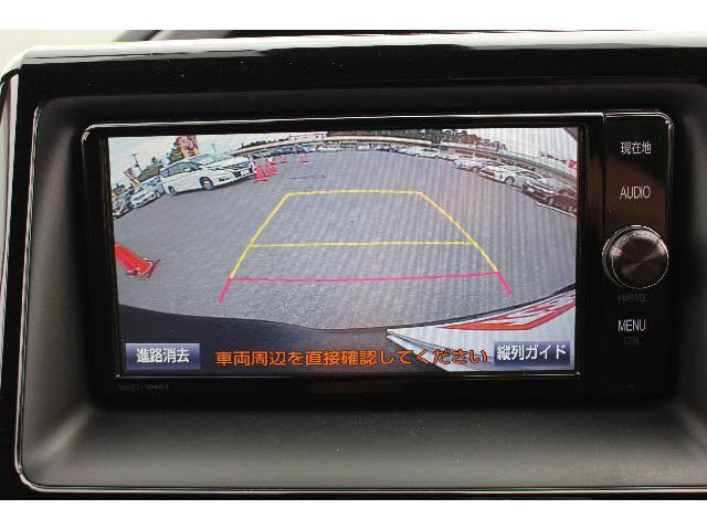 ZS 煌 4WD 純正SDナビ CD/DVD/フルセグ/Bluetooth接続 セーフティセンスC クルコン バックカメラ ETC 前後ドラレコ 両側パワースライドドア LEDオートライト リアオートAC(5枚目)