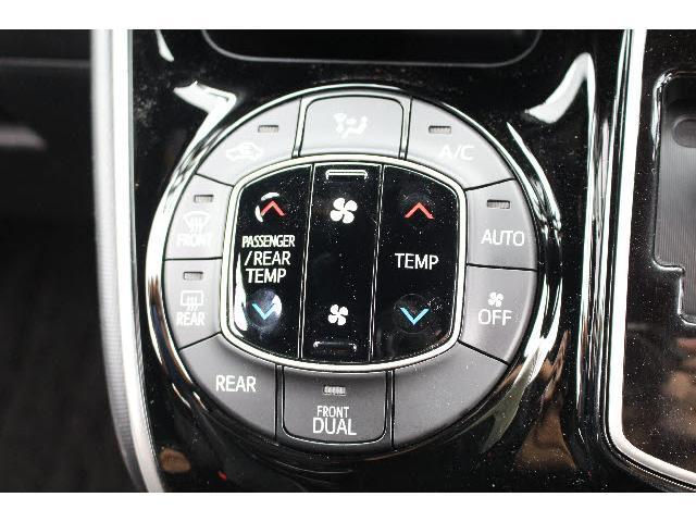 ZS 煌 4WD 純正SDナビ CD/DVD/フルセグ/Bluetooth接続 セーフティセンスC クルコン バックカメラ ETC 前後ドラレコ 両側パワースライドドア LEDオートライト リアオートAC(7枚目)