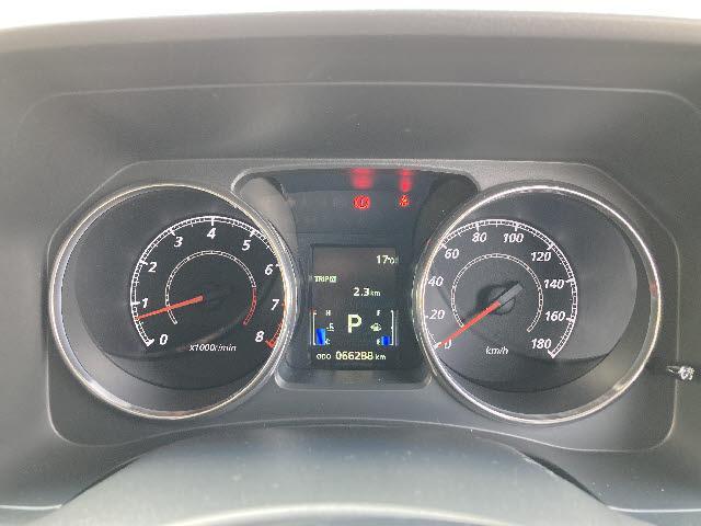ローデスト G プレミアム 4WD ロックフォードサウンド 純正メモリーナビ フルセグ CD/DVD再生 フリップダウンモニター フロント&バック&サイドカメラ クルコン 両側パワスラ パワーバックドア ETC パドルシフト(11枚目)