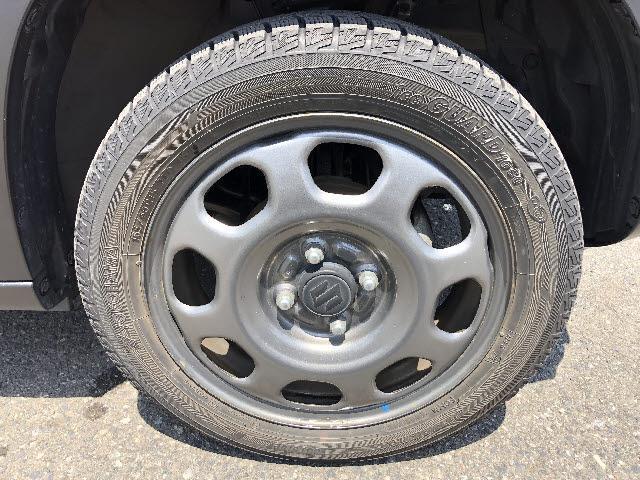 Xターボ 4WD デュアルカメラブレーキサポート 横滑り防止 カロッツェリア製フルセグSDナビ CD/DVD再生 Bluetooth接続 HIDオートライト シートヒーター アイドリングストップ スマートキー(26枚目)