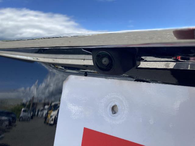 L 4WD ホンダセンシング バックカメラ付 片側パワースライドドア LEDオートライト シートヒーター 衝突軽減装置 横滑り防止 レーンアシスト レーダークルコン コーナーセンサー ステアリングスイッチ(4枚目)