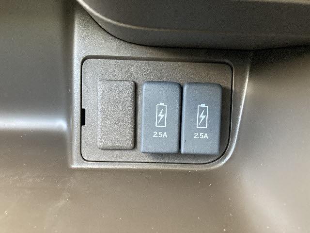 L 4WD ホンダセンシング バックカメラ付 片側パワースライドドア LEDオートライト シートヒーター 衝突軽減装置 横滑り防止 レーンアシスト レーダークルコン コーナーセンサー ステアリングスイッチ(7枚目)