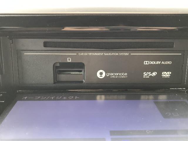 ハイウェイスター X Vセレクション 4WD 純正SDナビ CD/DVD再生 B-T接続 フルセグ 衝突軽減装置 横滑り防止 全方位モニター コーナーセンサー 両側パワスラ アイドリングストップ シートヒーター LEDオートライト(5枚目)