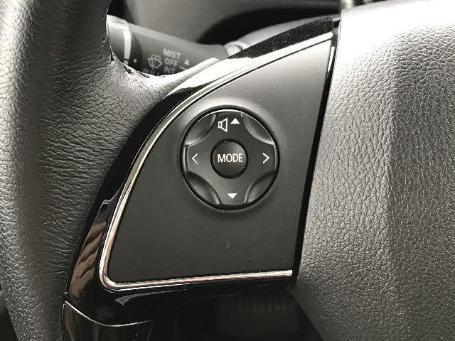 ハイウェイスター X Vセレクション 4WD 純正SDナビ CD/DVD再生 B-T接続 フルセグ 衝突軽減装置 横滑り防止 全方位モニター コーナーセンサー 両側パワスラ アイドリングストップ シートヒーター LEDオートライト(9枚目)