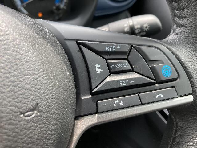 ハイウェイスター X プロパイロットエディション 4WD 純正メモリーナビ 衝突軽減装置 車線逸脱警報 誤発進抑制 コーナーセンサー レーンアシスト レーダークルコン 全方位モニター LEDオートライト パワーパーキング パーキングホールド(9枚目)