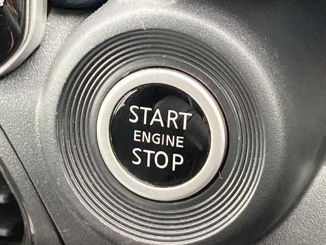 ハイウェイスター X プロパイロットエディション 4WD 純正メモリーナビ 衝突軽減装置 車線逸脱警報 誤発進抑制 コーナーセンサー レーンアシスト レーダークルコン 全方位モニター LEDオートライト パワーパーキング パーキングホールド(13枚目)