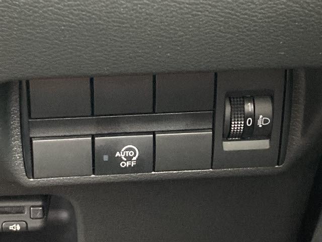 ハイウェイスター X プロパイロットエディション 4WD 純正メモリーナビ 衝突軽減装置 車線逸脱警報 誤発進抑制 コーナーセンサー レーンアシスト レーダークルコン 全方位モニター LEDオートライト パワーパーキング パーキングホールド(15枚目)