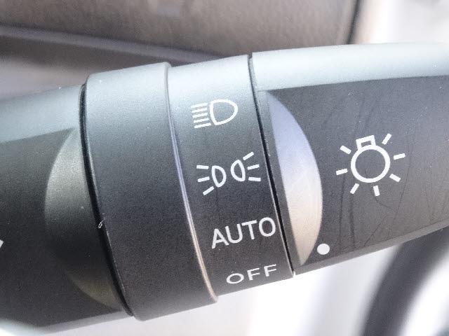 日産 デイズルークス 4WD ライダーブラックラインターボ純正SDナビフルセグ