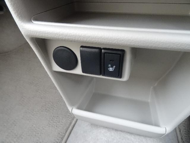 スズキ アルトラパン G 4WD RBS 横滑り防止 アイドリングストップ