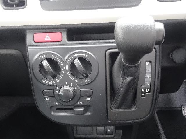 スズキ アルト F4WD 純正CD シートヒーター 5AGS 横滑り防止