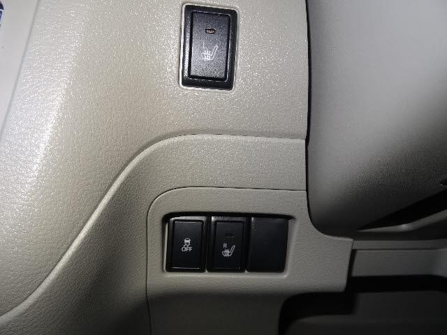 スズキ スペーシア G 4WD デュアルカメラブレーキサポート Sエネチャージ