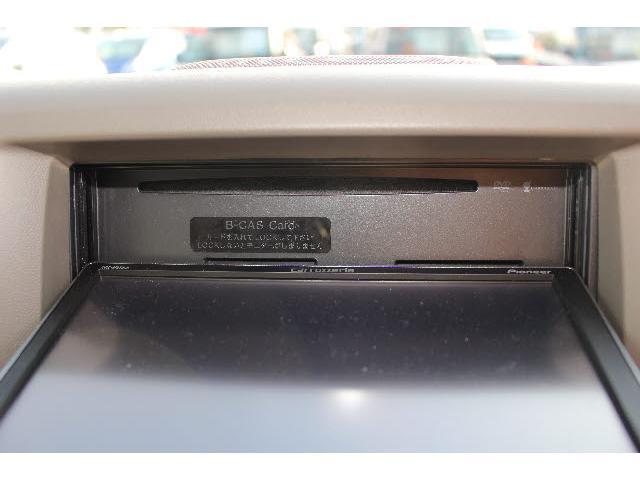 PZターボスペシャル 4WD 社外SDナビ ハイルーフ(5枚目)