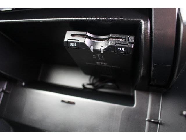 F 4WDパートタイム カロッツェリアSDナビ ワンセグ(14枚目)