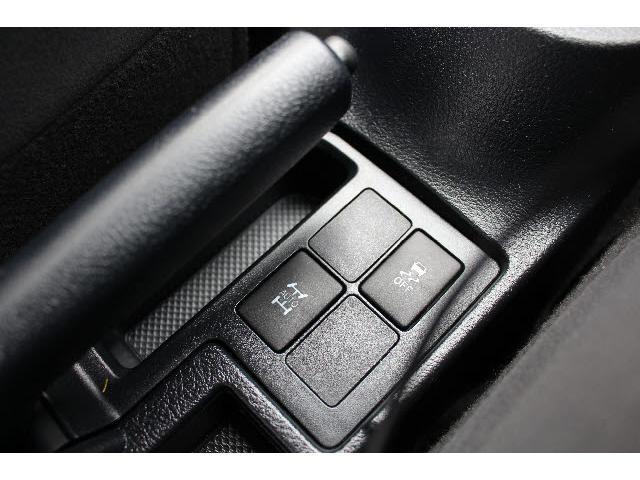 F 4WDパートタイム カロッツェリアSDナビ ワンセグ(15枚目)