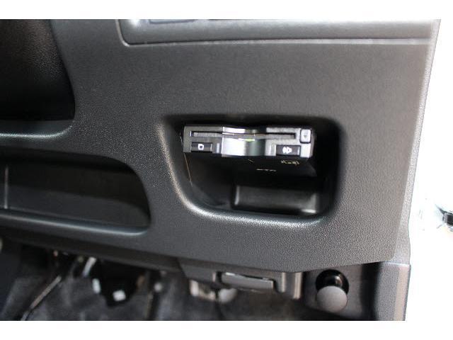 4WDアクティバG ターボ プライムコレクション SAIII(16枚目)
