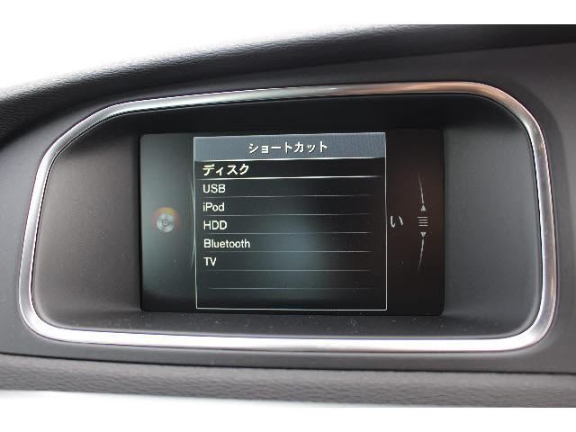 「ボルボ」「ボルボ V40」「ステーションワゴン」「岩手県」の中古車4