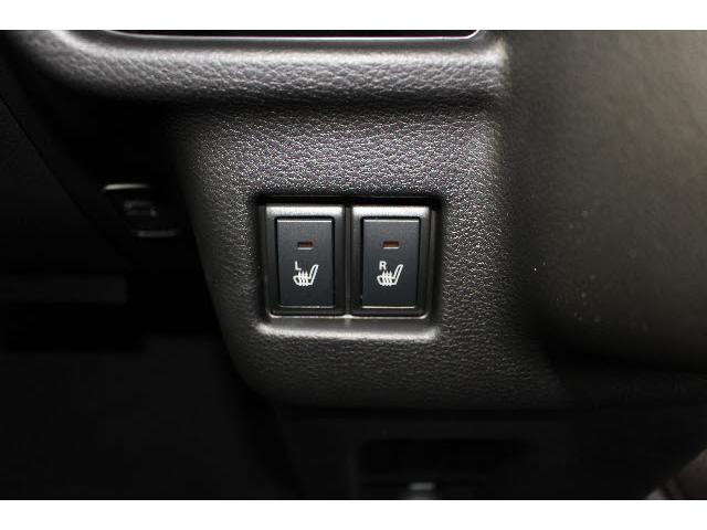 ハイブリッドXZ 4WD フロアマット・バイザー付(5枚目)