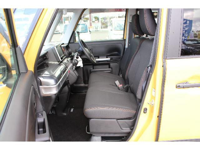 ハイブリッドXZ 4WD フロアマット・バイザー付(16枚目)