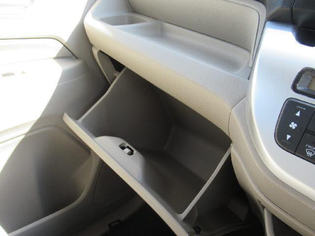 「ホンダ」「N-WGN」「コンパクトカー」「岩手県」の中古車11