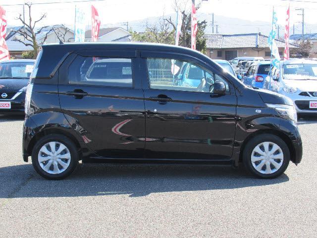 「ホンダ」「N-WGN」「コンパクトカー」「岩手県」の中古車25