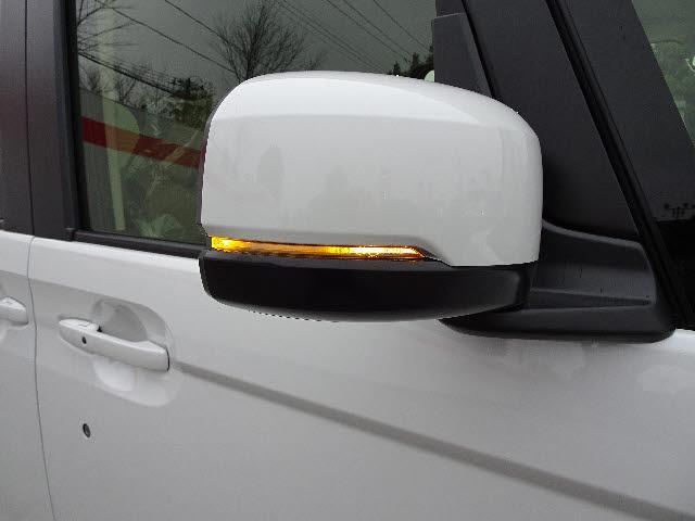 4WD G-L HondaSENSING SDナビ フルセグ(19枚目)