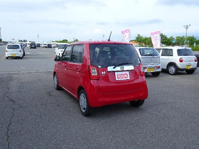 「ホンダ」「N-ONE」「コンパクトカー」「岩手県」の中古車15