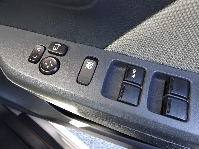 FX 関東使用車 5速マニュアル イクリプスSDナビワンセグDVD再生/イモビライザー 社外ドラレコ/アイドリングストップ/AAC(14枚目)