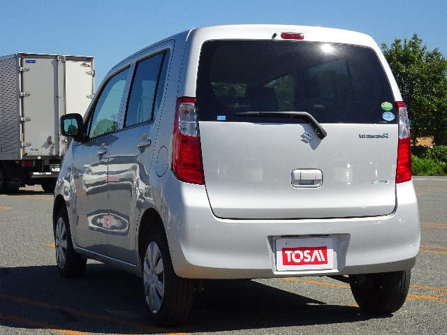 FX 関東使用車 5速マニュアル イクリプスSDナビワンセグDVD再生/イモビライザー 社外ドラレコ/アイドリングストップ/AAC(21枚目)