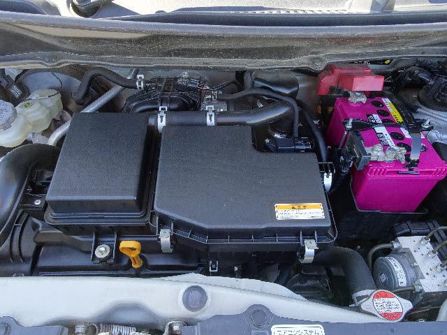 FX 関東使用車 5速マニュアル イクリプスSDナビワンセグDVD再生/イモビライザー 社外ドラレコ/アイドリングストップ/AAC(27枚目)