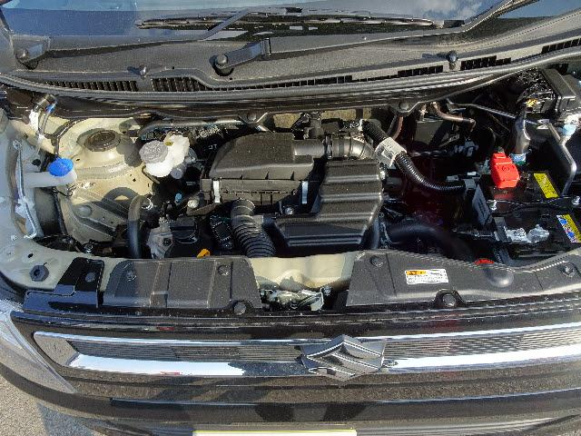 スズキ ワゴンR FA ESP 電格ミラー CVT キーレス 横滑り防止