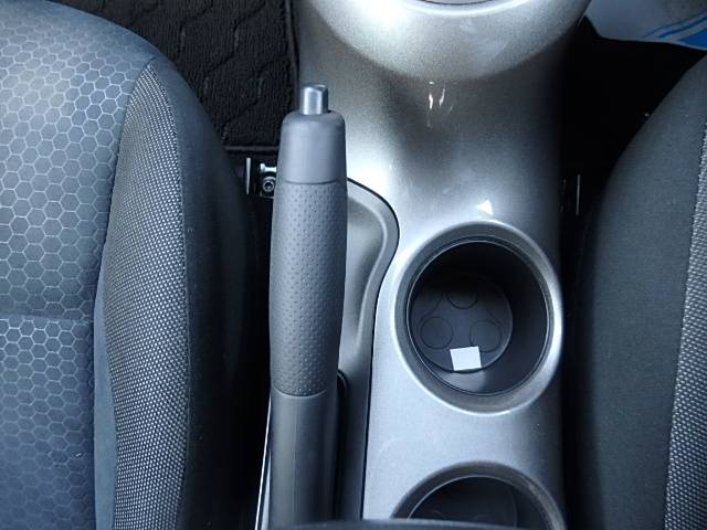 日産 ジューク 16GT FOUR 4WD ターボ HDDナビ フルセグTV