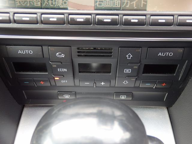 アウディ アウディ A4アバント 2.0 ナビ キーレス CD 19AW