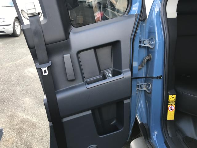 トヨタ FJクルーザー ベースグレード 4WD SDナビ ワンセグTV 社外20AW