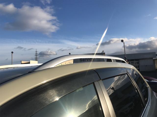 X-ブレイク 4WD アイサイト メモリーナビ フルセグTV(38枚目)