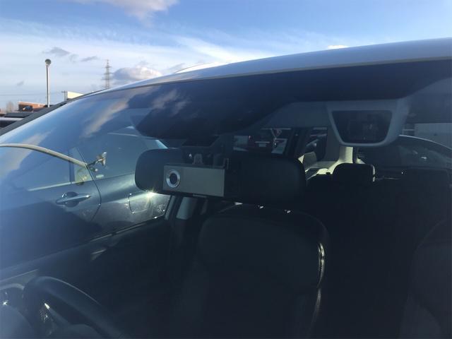X-ブレイク 4WD アイサイト メモリーナビ フルセグTV(39枚目)
